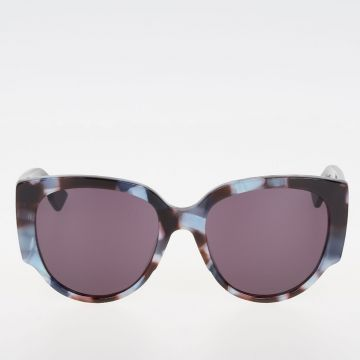 DIORNIGHT Tortoiseshell Sunglasses