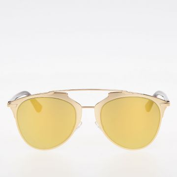 DIORREFLECTED Occhiali aviator da Sole