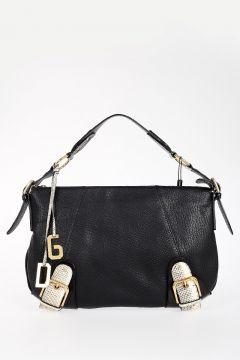Leather CELTIC Bag
