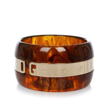 Cuff rigid Bracelet