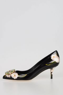 Jewel  BELLUCCI Pumps