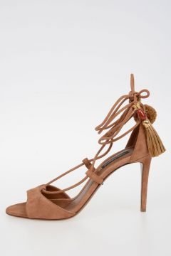Leather KEIRA Sandals
