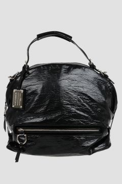 NAPLAK Hand Bag