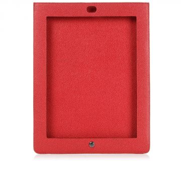 Cover per tablet 2 in Pelle