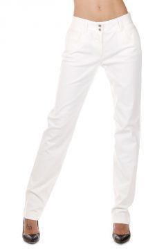 Stretch Denim Jeans 17 cm