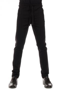 Pantalone Jogging Elasticizzato