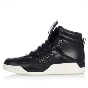 Leather BENELUX Sneakers