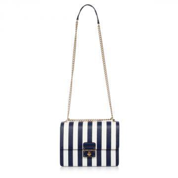 Mini Shoulder Bag DAUPHINE
