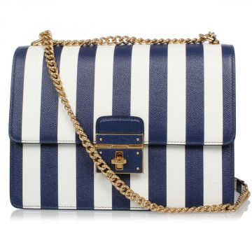 Mini Shoulder Bag DAUPHINE