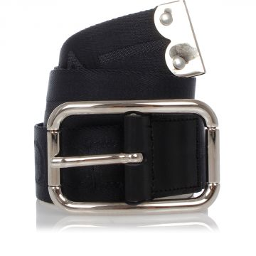 Belt with Buckle 40mm