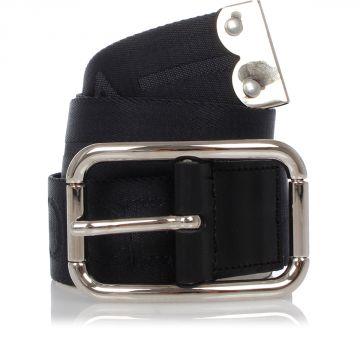 Cintura Con fibbia 40mm