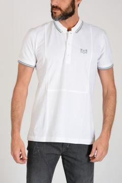 Short sleeves Polo