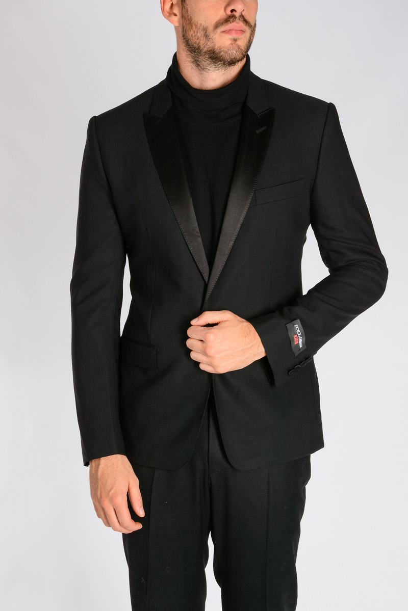black single men in italy Men's shirts black stretch - next italy international shipping and returns available buy now.