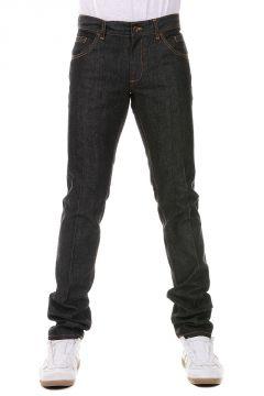 Dark Denim Jeans 18 cm