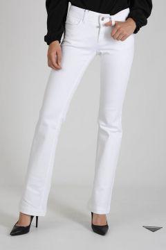 PRETTY 22cm Boot Cut Jeans