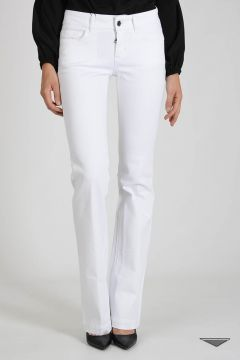 COOL 22cm Boot Cut Jeans