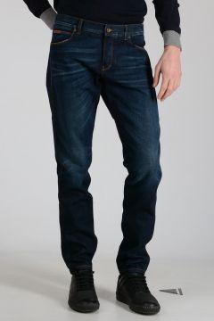 17cm Denim Jeans