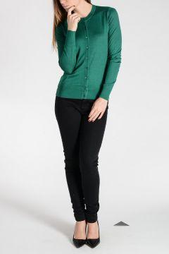 Silk Cashmere Cashmere