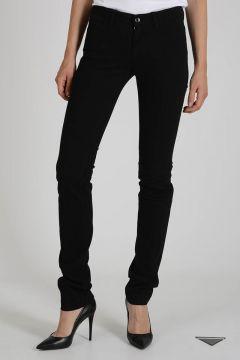 CUTE Stretch Cotton Pants