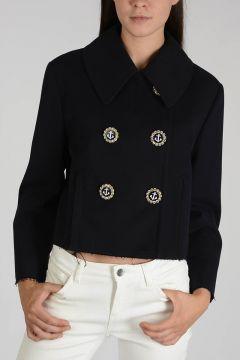 Jewel Bottoms Jacket