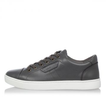 Leather  ALL LONDON Sneakers