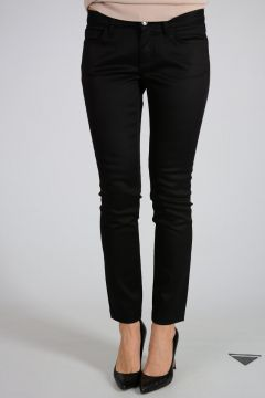 14cm Stretch Denim Jeans