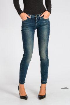 13 CM DENIM FIT PRETTY Stretch Denim Jeans