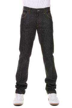 Straight leg Denim Jeans 19 cm