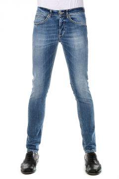 Jeans GEORGE Wash Selkie 15 cm