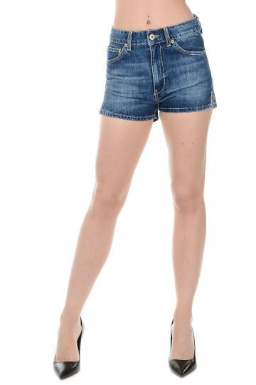 Shorts CHESNEY in Jeans