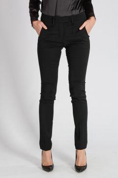 Virgin Wool PARFAIT Pants
