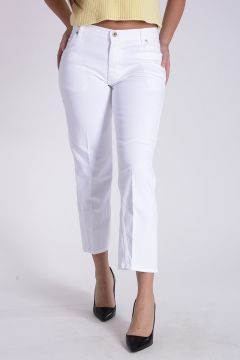 Stretch Denim BEE DEE Jeans 18 cm