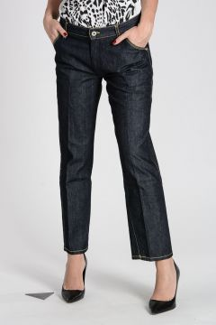 Cotton BEE DEE Jeans