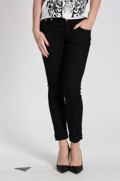 Stretch Denim MONROE A27 Jeans 14 cm