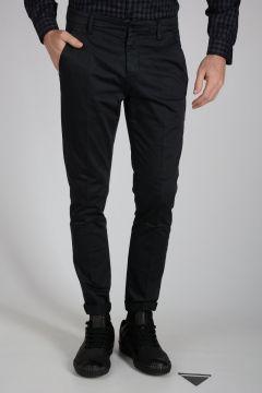 Stretch Cotton GAUBERT Pants