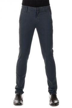 Pantaloni GAUBERT