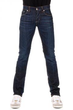 Jeans MUSIC in Denim stretch 18 cm