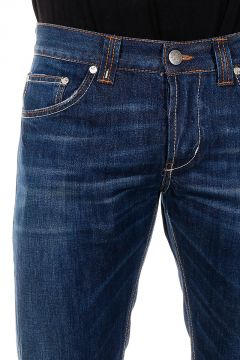 Jeans MUSIC Straight Leg 19 cm