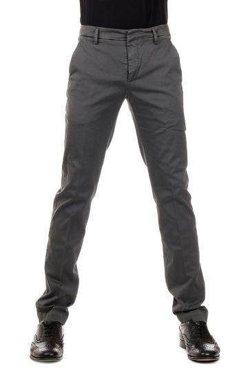 Pantalone SPIRITISSIMO In Cotone Stretch