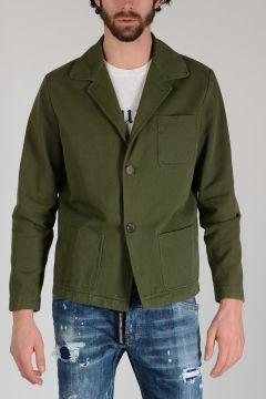 Cotton AAIMONE Jacket
