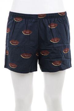 PHIBBS Swim shorts