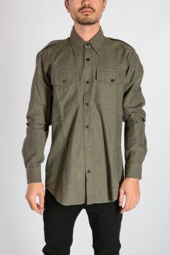 Cotton CHALE shirt