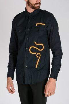 Camicia CHALE