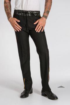 Pantaloni PRESCOTT in Lana