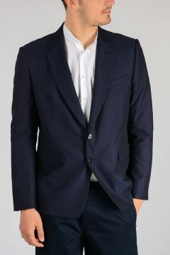 Cotton BAKELIT Blazer