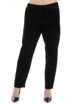 Pantalone in Pelle
