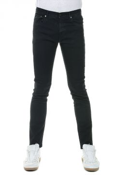 Jeans in Cotone Stretch 14,5 cm