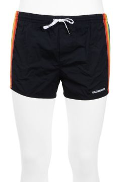 Shorts Mare Stampati