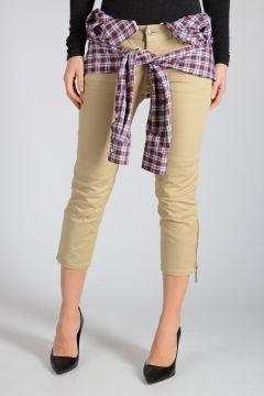 Pantalone con Camicia