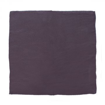 Pochette in Seta